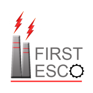 FirstEsco